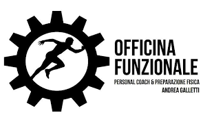 logo officina funzionale digital suits web agency bologna