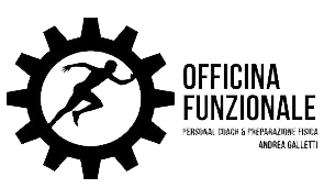officina funzionale logo digital suits bologna web agency