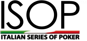 logo isop digital suits web agency bologna