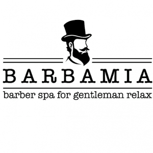 logo-barbamia-digitalsuits-web-agency