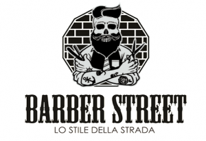 logo-barberstreet-digitalsuits-web-agency
