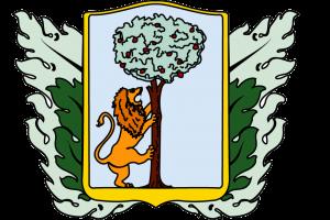 logo-pallavicini