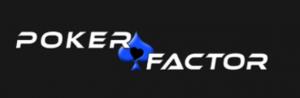 logo pokerfactor