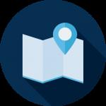 icona indirizzo digital suits web agency Bologna