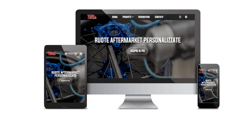 mockup fa-ba portfolio web design digital suits web agency